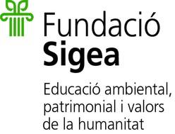 Foto de Fundació Sigea