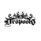 Els Dröpools