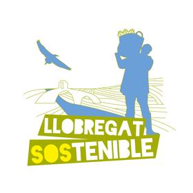 Llobregat S.O.S.tenible