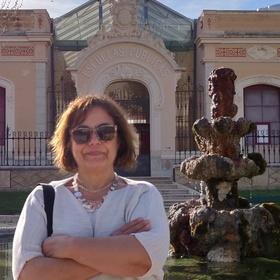 Pilar Garriga