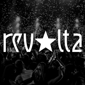 Ràdio Revolta
