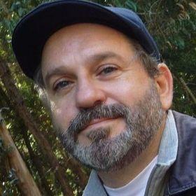 JOSE LUIS DIAZ RODRIGUEZ