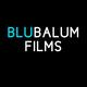 Blubalum Films