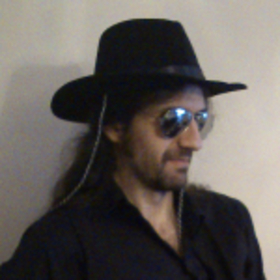 José L. Cancelo