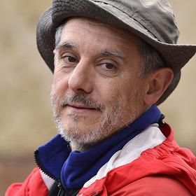 Santiago Yaniz