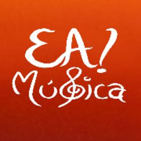Ea Música