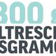 1300gr