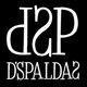 D'Spaldas
