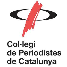 Col·legi de Periodistes de Catalunya