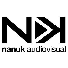 NANUK AUDIOVISUAL