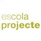 Fundació Projecte