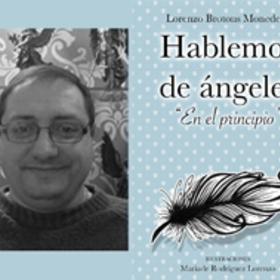 Lorenzo Brotons Monedero