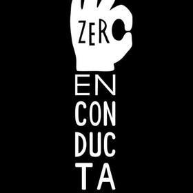 Zero en Conducta Teatre del Moviment