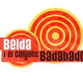 Fundació Badabadoc