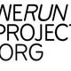 werunproject