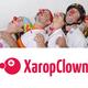 XaropClown
