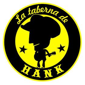 Hank ye Dios