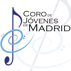 Asociación Juvenil Coro de Jóvenes de Madrid