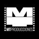 MT Producciones