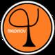 meldinov
