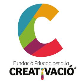 Fundació per a la Creativació