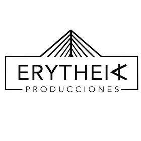 Erytheia Producciones