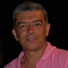 Juan Carlos Girón Arjona