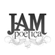 JAM poètica l'Eliana