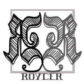 Roycer