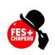 FES + CHAPEAU