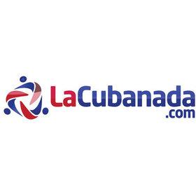 www.lacubanada.com