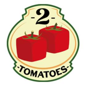 2Tomatoes