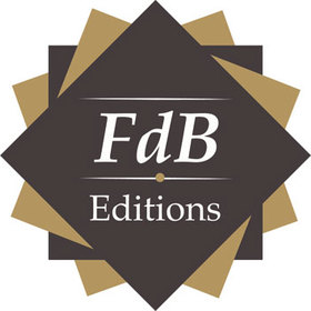 FdB Editions