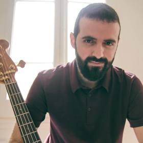 Ismael Alcina