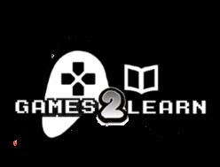 Foto de Games 2 Learn