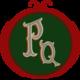 Pannonica Quartet