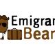 Emigrant Beard