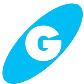 Librería Gigamesh