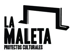 Foto de La Maleta