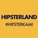 Hipsterland