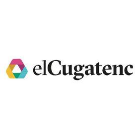 El Cugatenc