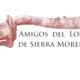 Amigos del Lobo de Sierra Morena