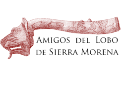 Foto de Amigos del Lobo de Sierra Morena