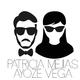 Patricia y Ayoze