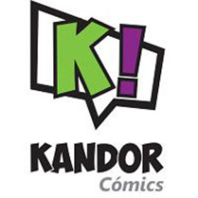 Kandor Cómics
