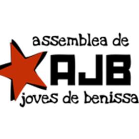 Assemblea de Joves de Benissa