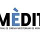 Mèdit