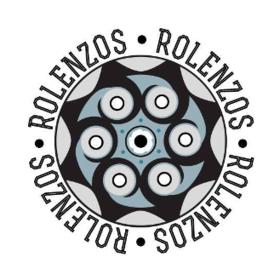 Rolenzos Rock
