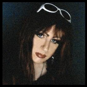 Carolina Laferre
