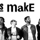Make Some Are Us